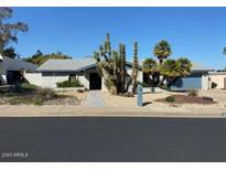 View 2414 E Turquoise Dr Phoenix AZ