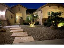 View 2128 E Mead Pl Chandler AZ
