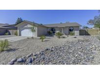 View 14836 N 59Th St Scottsdale AZ