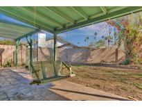 View 6608 N 7Th Dr Phoenix AZ