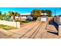View 5727 N 32Nd Dr Phoenix AZ