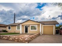 View 8132 E Vista Dr Scottsdale AZ