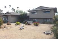 View 8113 E Valley View Rd Scottsdale AZ