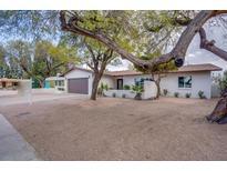 View 3219 N 86Th St Scottsdale AZ
