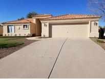 View 14016 N El Pueblo Blvd Fountain Hills AZ