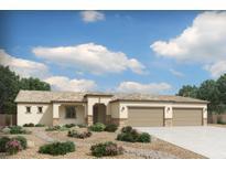 View 31000 N 136Th Way Scottsdale AZ