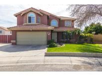 View 7769 W Lamar Rd Glendale AZ
