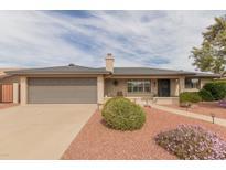 View 7958 E Nopal Ave Mesa AZ