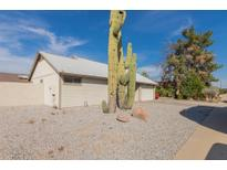 View 7148 W Mclellan Rd Glendale AZ