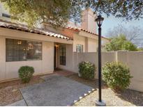 View 7800 E Lincoln Dr # 1080 Scottsdale AZ