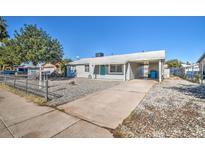 View 6228 W Monte Vista Rd Phoenix AZ