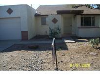 View 10333 W Calle De Plata Phoenix AZ