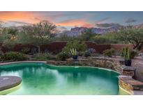 View 4699 S Strike It Rich Dr Gold Canyon AZ