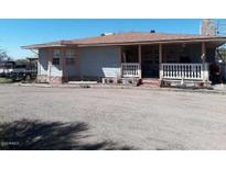 View 2133 W Ray St New River AZ