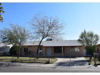 View 4827 W Palm Ln Phoenix AZ
