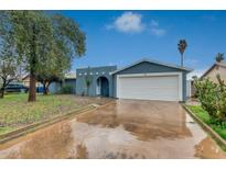 View 6031 W Holly St Phoenix AZ