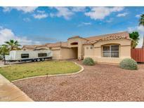 View 9434 E Irwin Ave Mesa AZ