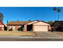 View 12687 N 73Rd Ave Peoria AZ