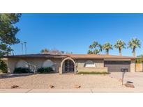 View 4230 N 87Th Pl Scottsdale AZ
