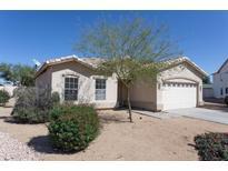 View 5957 N 73Rd Dr Glendale AZ