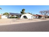 View 4144 W Hartford Ave Glendale AZ