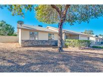 View 6361 E Ivyglen St Mesa AZ