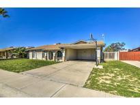 View 5534 W John Cabot Rd Glendale AZ