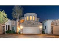 View 7445 E Eagle Crest Dr # 1029 Mesa AZ