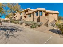 View 10222 E Southwind Ln # 1019 Scottsdale AZ