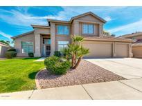 View 18021 N 50Th St Scottsdale AZ