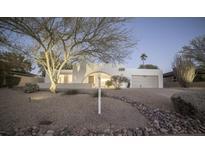 View 9031 N 33Rd Pl Phoenix AZ