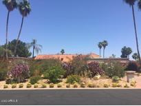View 6201 N Yucca Rd Paradise Valley AZ