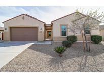 View 18549 W Denton Ave Litchfield Park AZ