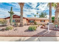View 8307 E Mariposa Dr Scottsdale AZ