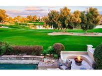 View 7323 E Gainey Ranch Rd # 4 Scottsdale AZ