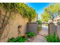 View 7445 E Eagle Crest Dr # 1038 Mesa AZ