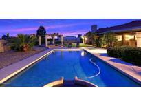 View 5321 E Sahuaro Dr Scottsdale AZ