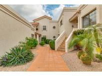 View 7800 E Lincoln Dr # 1102 Scottsdale AZ