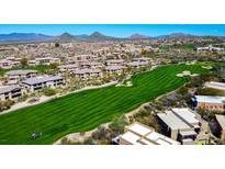 View 28524 N 102Nd Way Scottsdale AZ