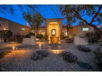View 12365 N 120Th St Scottsdale AZ