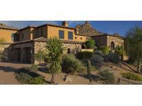 View 27257 N 97Th Pl Scottsdale AZ