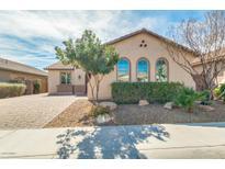 View 251 E Home Improvement Way Chandler AZ
