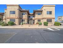 View 16528 E Gunsight Dr # 204 Fountain Hills AZ
