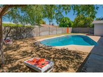 View 7308 E Diamond St Scottsdale AZ
