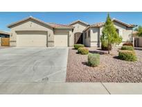 View 18518 W Marshall Ave Litchfield Park AZ