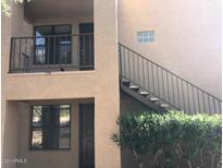 View 14910 N Kings Way # 204 Fountain Hills AZ