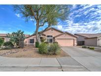 View 9722 E Juanita Ave Mesa AZ