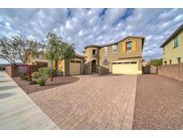 View 21280 S 203Rd Pl Queen Creek AZ
