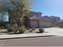 View 26661 N 83Rd Dr Peoria AZ