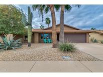 View 10774 N 104Th Pl Scottsdale AZ